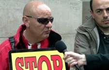 Bruno Boulefkhad : manifestons tous ensemble samedi 18 mai à 14h à la Défense