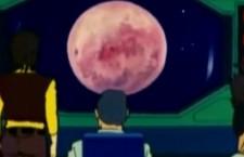 Le Petit Détournement – Episode 1 – La Lune Rouge