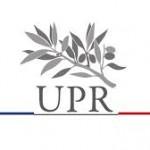 L'UPR organise un colloque sur la langue Française (8 juin 2013)
