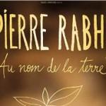 Soirée Rue89-Pierre Rabhi (14 mai 2013)