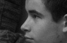 Communiqué suite à la mort de Clément Méric, militant d'extrême gauche
