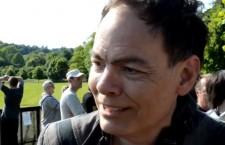 Interview de Max Keiser – Bilderberg 2013