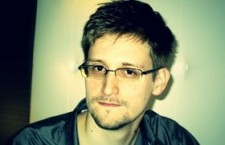 Cybersurveillance : Pékin tacle Washington, « plus grand voyou de notre temps » (Le Monde)