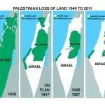 Israël répond aux efforts de Kerry par la colonisation (Romandie)
