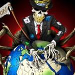 Censure du film de Béatrice Pignède : réponses aux propagandistes