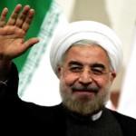Changement de cap géopolitique pour l'Iran ?