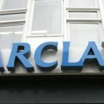 Barclays sanctionnée pour avoir manipulé les prix de l'énergie aux USA (Romandie)