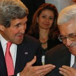 140 dirigeants juifs américains signataires d'une lettre exhortant le Premier Ministre à parvenir à des compromis sur les négociations de paix (Haaretz)