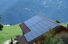 Gestion photovoltaïque ou le sens de l'anticipation