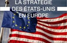 «La stratégie des Etats-Unis en Europe», conférence de François Asselineau à Saint-Gratien (4 juillet 2013)