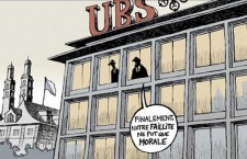 Contre-propagande bancaire – Episode 1