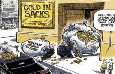 Contre-propagande bancaire – Episode 2