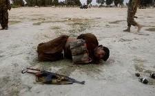 Afghanistan : les victimes civiles ont augmenté de 23 % (Le Monde)