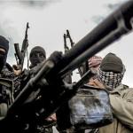 Syrie : offensive imminente des rebelles à Alep avec l'aide de Ryad (Romandie)