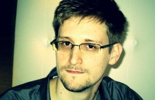 Le Parlement européen supprime un appel à la protection d'Edward Snowden (Mondialisation.ca)