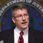 États-Unis : 150 proxénètes arrêtés, 105 enfants et adolescents libérés par le FBI (Ouest France)