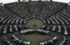 En pleine affaire Prism, le Parlement européen s'équipe de téléphones américains (Le Monde)