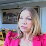 Lettre ouverte de Sylvie Goy-Chavent au Président de la République