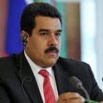 Amérique latine : Evo Morales et Nicolas Maduro continuent de se battre contre l'impérialisme.