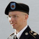 WikiLeaks : Bradley Manning condamné à 35 ans de prison (Romandie)