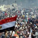 Égypte, révolution et contre-révolution, suite (Investig'Action)