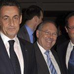 Laurent Fabius et Hollande seront en visite en Israël fin 2013 (i24news)