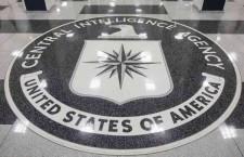 États-Unis : la CIA a aidé Saddam Hussein à gazer l'armée iranienne (Ouest France)