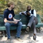 Entretien avec Patrick Mbeko à propos de l'impérialisme canadien en Afrique