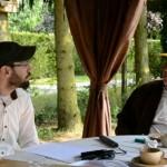 Printemps arabe : entretien avec Mezri Haddad