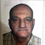 «Daniel Galvan», retraité espagnol ou agent irakien exfiltré au Maroc ? (Lakome)