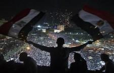 Où le Général Sissi mène-t-il l'Egypte ? Khaled Nezzar et Sissi : les urnes  des tombeaux  pour les partis islamiques