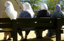 Questions sur l'islam : entretien avec Salma, de l'association « Le Jardin de Fatima Zahra »