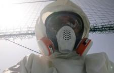 Fukushima : 300 tonnes d'eau contaminée chaque jour dans la mer (Romandie)