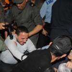 Grâce royale accordée à un pédophile au Maroc, témoignage d'une manifestante