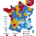 Gestion de l'eau en France : un scandale institutionnel (LeRenifleur)