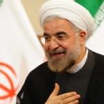 Hassan Rohani à l'ONU pour vaincre le scepticisme de l'Occident (Romandie)
