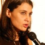 Lettre ouverte à Cindy Leoni, présidente de SOS Racisme (mais nulle en mathématiques)