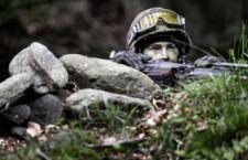 L'armée suisse simule l'attaque d'une France surendettée (Le Matin)