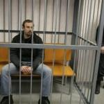 GreenPeace : Francesco Pisanu toujours détenu par les autorités russes