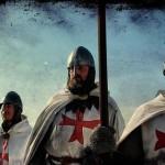 Les banquiers du Moyen Âge : les Templiers (1120-1314)