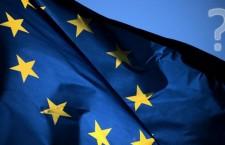 La question européenne
