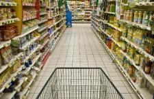 Le pouvoir d'achat « si cher aux français » ou l'arnaque organisée de masse