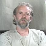 Terroristes ? Entretien avec Varg Vikernes et Marie Cachet