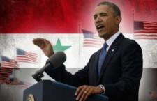 L'Iran menace d'enlever la fille d'Obama (La voix de la Russie)