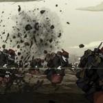 Soldats inconnus : un jeu vidéo commémorant le centenaire de la 1ère Guerre mondiale