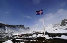 L'Islande ne veut plus intégrer l'Union Européenne en ruine (prorussia.tv)