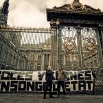 Mobilisation pour Varg Vikernes au Palais de Justice de Paris : procès ajourné au 3 juin 2014