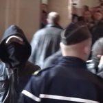 Procès Dieudonné : black out des médias sur l'intervention de la LDJ