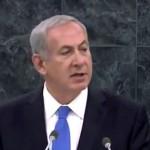 Israël menace d'agir seul contre l'Iran à l'ONU