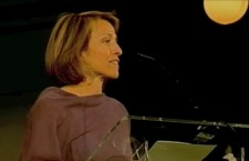Flore Vasseur : «Il faudrait la jouer collectif»